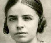 parcours Thérèse Pierre